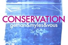 visuel-conservation-gethanmyles