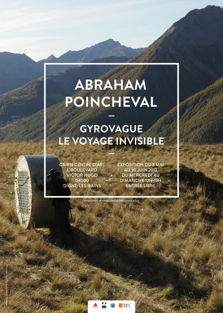 a-poincheval_gyrovague4