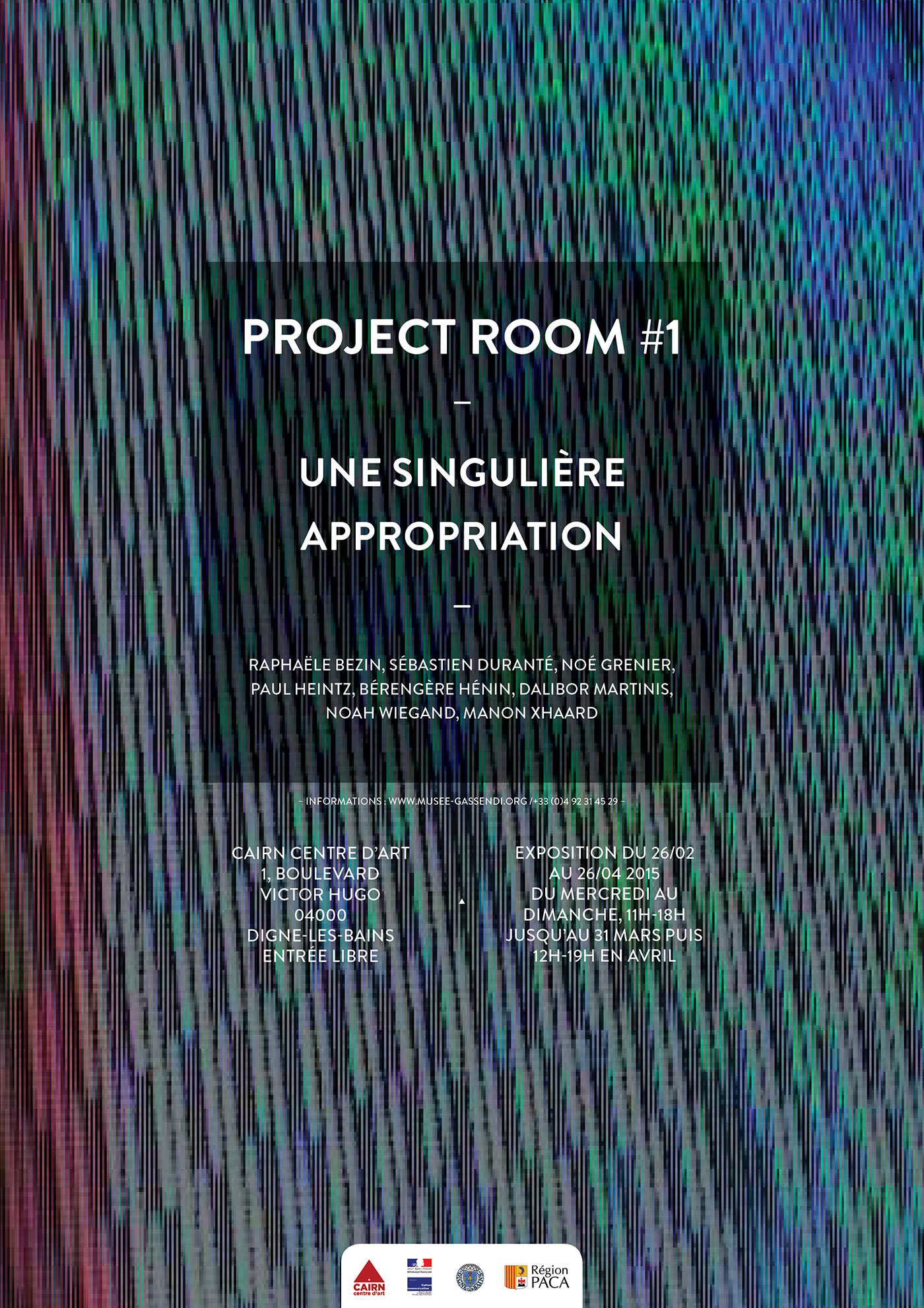 project-room-web