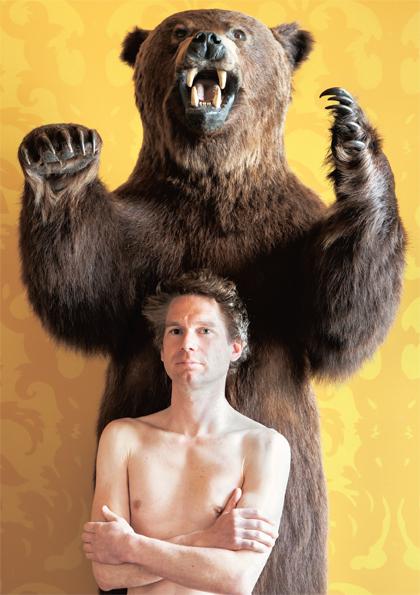 abrahampoincheval-dans-la-peau-del-ours