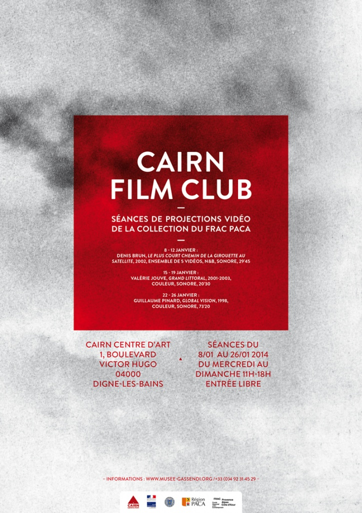 affiche-cairnfilmclub2014