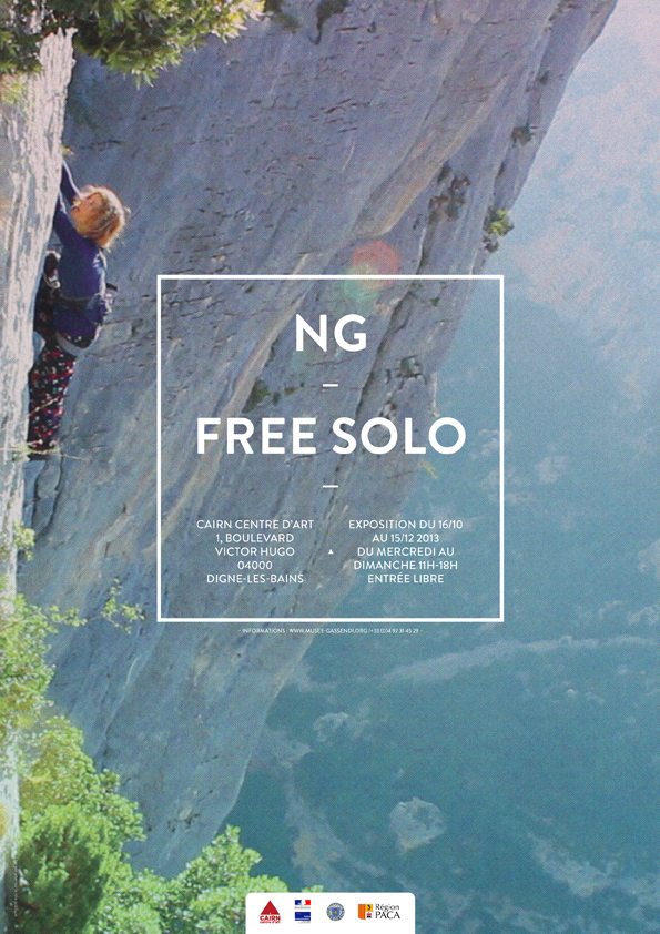 affiche_ng_freesolo