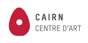 Cairn Centre d'art