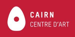 CAIRN centre d'art digne-les-bains